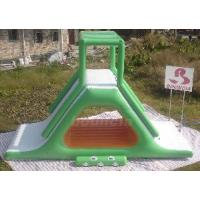 Wholesale Inflatable Water Slide for Water Sports (WS11) from china suppliers
