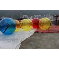 Wholesale 2015 summer most popular and high quality inflatable fighting game for sale from china suppliers