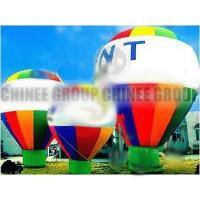 Wholesale Inflatable balloon, from china suppliers