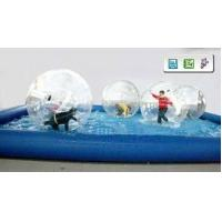 Buy cheap Inflatable Water Pool(Various Sizes,Colors) from wholesalers