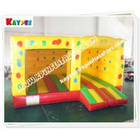 Wholesale Inflatable Balloon Bouncer,inflatable holiday bouncer from china suppliers