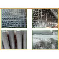 Wholesale Pvc Coated Decorative Wire Mesh/ Metal Mesh Hot Dipped Powers Coating 30m 20m from china suppliers