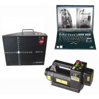 Wholesale Laptop computer Type Non Destructive Testing Equipment For X-ray Inspection from china suppliers