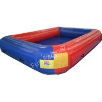 Wholesale Inflatable Ball Games Inflatable Ball House With Music Non Toxical from china suppliers