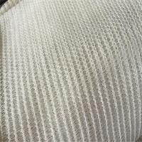 Wholesale Trees Crops Protection Anti Hail Net Knitted HD Polyethylene With UV Resistance Material from china suppliers