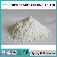 Wholesale RAL 1002 Polyurethane Resin Coating, Polyurethane Coating For MetalInstrument Shell from china suppliers