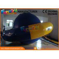 Wholesale Commercial Grade Hot Inflatable Water Toys ,  Inflatable Water UFO from china suppliers