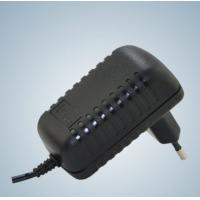 Wholesale 10 W KSAFC Universal AC Power Adapters for Set-top-box with EN60950 from china suppliers