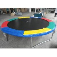 Wholesale Outdoor -Trampolines Trampolines from china suppliers