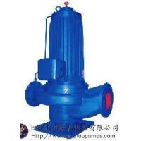 China PBG-type shielded air-conditioning, boiler feed water circulating pump dedicated on sale