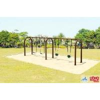 Wholesale Kids Swing Tn-P212f from china suppliers