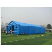 China 2013 outdoor advertising giant inflatable outdoor tent on sale
