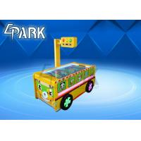 Wholesale 2 Players Air Hockey Game Machines For KTV , Kids Air Hockey Table from china suppliers