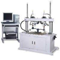 Wholesale HT-2133 Handle's vertical tube vibration fatigue tester (one is up and the other is down) HT-2133Handle's vertical tube vibration fatigue tester (one is up and the other is down)Use this machine e from china suppliers