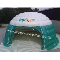 China event tent inflatble , folding tent , tradeshow tent , outdoor event tent , dome tent on sale