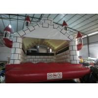 Wholesale Inflatable bouncers  XB03-1 from china suppliers