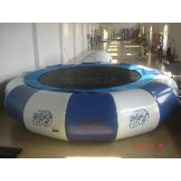 Wholesale Inflatable Water Sports (TR09) from china suppliers