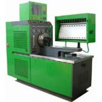 Wholesale FUEL INJECTION PUMP TEST BENCH ETS600 from china suppliers