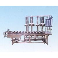 Wholesale Water Meter Test Bench Series-connecting Type from china suppliers