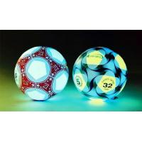 Buy cheap LED Football Gifts from wholesalers
