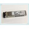 Wholesale Cisco GLC-GE-100FX SFP Optical Transceiver Module Gigabit Ethernet fiber single module from china suppliers