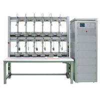 Wholesale YC1893D Three Phase Electric Energy Meter Test Bench from china suppliers