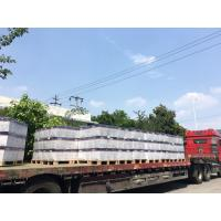 Quality GD Hsinda Electrostatic Epoxy Polyester Water Texture Powder Coating Paint, for sale