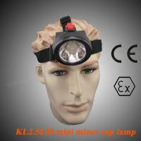 Wholesale Portable LED Mining Light from china suppliers