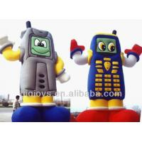 Buy cheap inflatable model, inflatable advertising model, advertising inflatable model from wholesalers