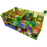 Wholesale Kids Amusement Play Center (RS175) from china suppliers