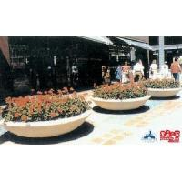 Wholesale Flower Pot (TN-P190L) from china suppliers