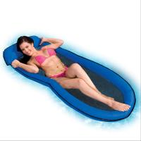 China hot sale zorb water ball pool WP-038 on sale