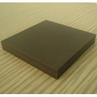 Wholesale Assorted Colorful Industrial Engineering Plastics Delrin Sheet SC Extruded from china suppliers