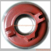Wholesale Abrasion Resistant Diesel Slurry Pump , Heavy Duty Pump For Industrial from china suppliers
