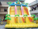 Wholesale Inflatable Slide with Pool/ Inflatable Water Slide / Inflatable Water / Inflatable Toy ( LT-SL from china suppliers