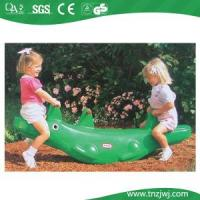 Buy cheap Sew-saw for kids (TN-Y156Q) from wholesalers