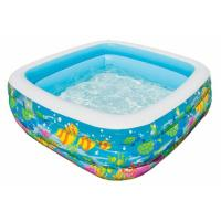 Buy cheap inflatable pool,inflatable toy from wholesalers
