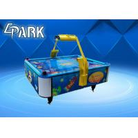 Wholesale Lovely Design Video Arcade Game Machines For Auto Show / Supermarket 2 Players from china suppliers