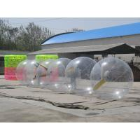 Wholesale Newest bumper ball from china suppliers