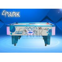Wholesale Professional Indoor Sportcraft Air Hockey Table Super Version For Adults from china suppliers