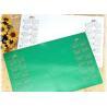 Buy cheap Plastic Desk Calendar Organizers from wholesalers