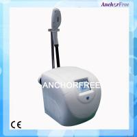 Wholesale Professional IPL Hair Removal Machine Beauty Equipment For Remove Epidermal Pigmentation from china suppliers