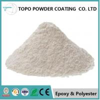 Wholesale Indoor Lighting Anti Corrosion Powder Coating RAL 1001 Beige Color from china suppliers