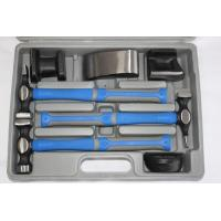 Wholesale Auto Body Hammer Set Fiberglass Handle from china suppliers