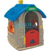 Wholesale Playing Game House (RS233) from china suppliers