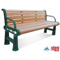 Wholesale Outdoor Park Chair (TN-P179C) from china suppliers