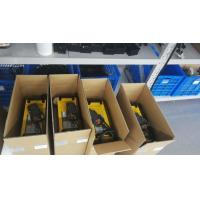 Wholesale CE Certified 48v 100A Economic Industrial Portable Charger For Forklift Truck from china suppliers
