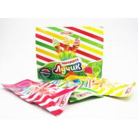 Buy cheap New arrival Ice Cream Lollipop with Fluorescence Stick / NEW !!! Children favorite sweets from wholesalers