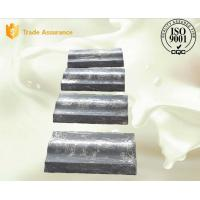 Wholesale High Toughness Steel Mill Liners With C Content 0.2-0.5 OEM from china suppliers