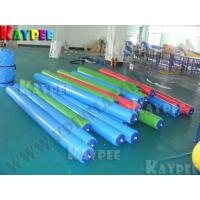 Wholesale Inflatable water tubes,water sport game,KWS002 from china suppliers